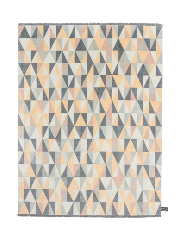 cc-tapis-_-diamond-soie-contemporary-collection-new-web